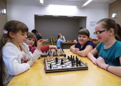 1.szachy