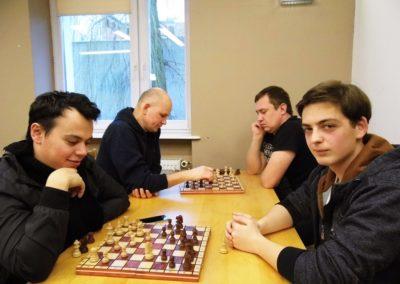2.szachy