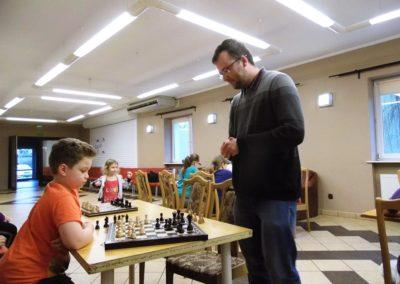 3.szachy
