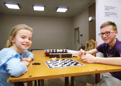 5.szachy
