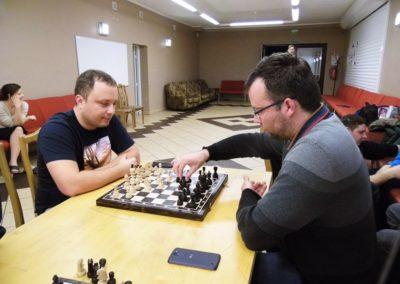 6.szachy