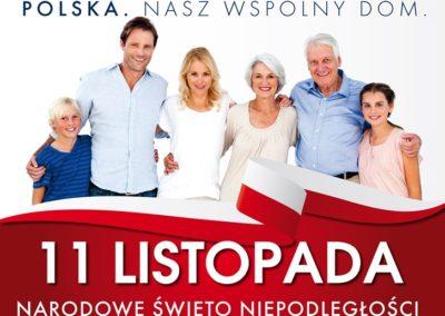 11listopada_plakat